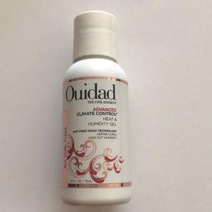 Ouidad advanced climate control heat&humidity gel